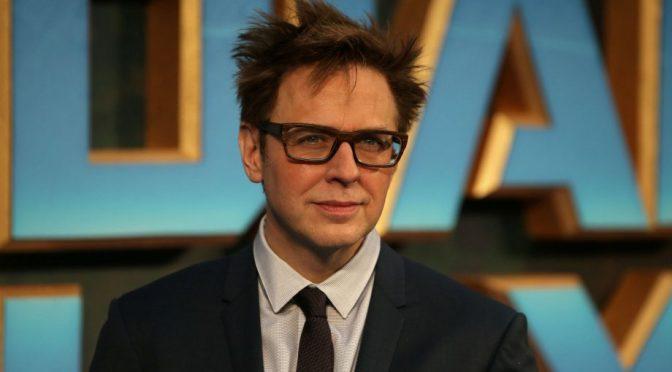 Джеймс Ганн объявил актеров продолжения «Отряда самоубийц»