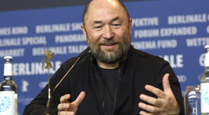 Тимур Бекмамбетов возглавит жюри ММКФ
