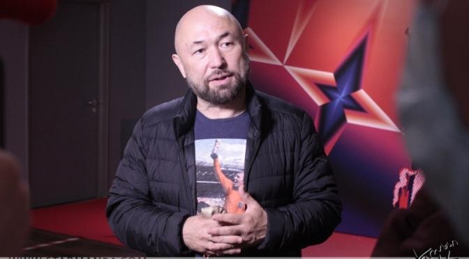 Фильм Тимура Бекмамбетова вызвал ажиотаж в Северной Америке
