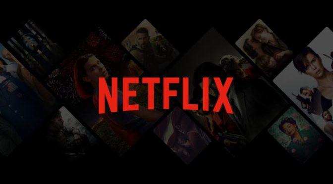 Netflix готовит свою версию экранизации игры «Assassin's Creed»
