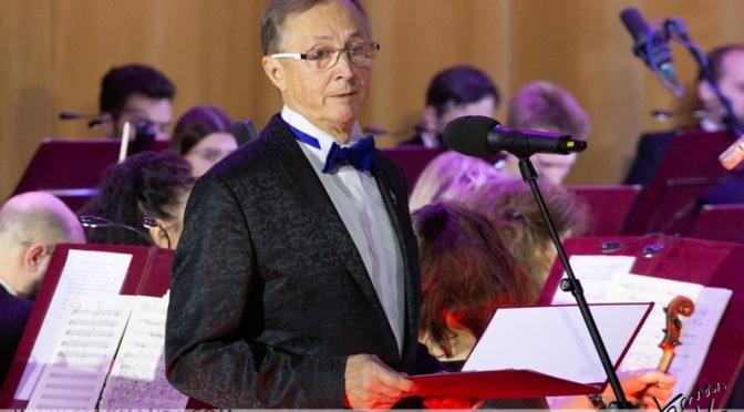 «Золотой Витязь» вручил свои награды в Москве